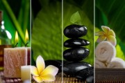 Thai-Massage-Thera