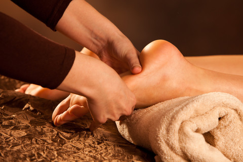 hand-and-foot-massage_grande