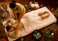 thai-massage_3426